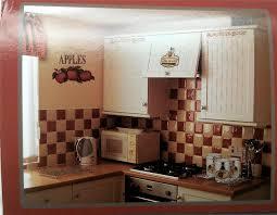 Themes For Kitchens Decor Kitchen 57 Delightful Wine Themed Kitchen Decor Ideas Home