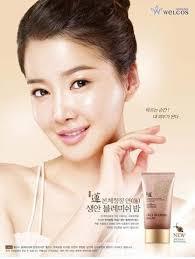 pare s bb cream no makeup face blemish balm whitening cream spf 30 pa x 3 s