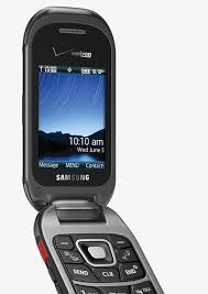 verizon samsung flip phones. be heard clearly with reduced background noise verizon samsung flip phones t