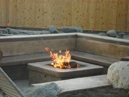 large size of fire pits design marvelous square fire pit table gas insert design ideas
