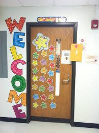 classroom door. [Door Design] 26 Good View Welcome Images Of Classroom Doors. Doors \u0026 Door A