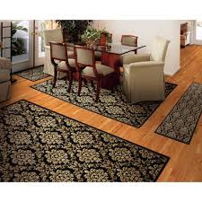 3 piece living room rug sets home design ideas and pictures encourage for rooms 8