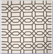 square rugs 6x6 square rugs home design ideas and pictures gorgeous regarding square rugs 6x6 uk