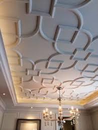 beautiful ceiling molding design l34 ceiling