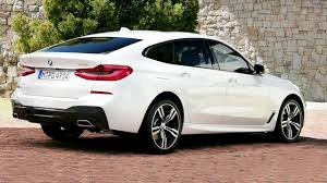 2018 bmw gt. delighful bmw 2018 bmw 6 series gran turismo  interior exterior and drive and bmw gt w