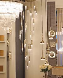 Privilege Lighting News Furniture Accessories Europefurniture Accessories