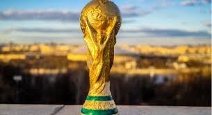Untuk kali pertama, piala dunia akan digelar di negara arab yang memiliki mayoritas penduduk muslim. Hasil Undian Kualifikasi Piala Dunia 2022 Indonesia Punya Kans Besar Lolos