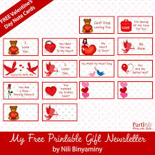 Free Printable Note Cards Template Printable Note Cards