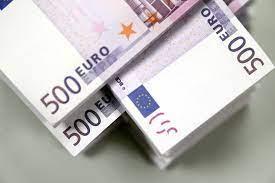 اليورو يصعد أمام الدولار إلى أعلى مستوى في نحو أسبوعين - RT Arabic