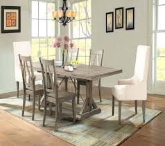 Image India Floor Dining Table Dining Table Indian Floor Seating Dining Table Floor Dining Table Ikea Prognostikainfo Floor Dining Table Dining Table Indian Floor Seating Dining Table