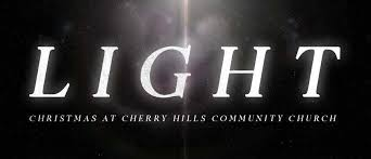 Tickets Light Christmas At Cherry Hills In Highlands