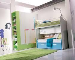 Impressive Bunk Beds For Teenage Girls Room Design Inspiration ...