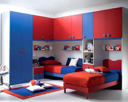 Kids bedroom furniture with desk Set Decoration Kids Bedroom Furniture Sets For Boys Light Wood Study Desk Monochromatic Green White Bed Schooldairyinfo Decoration Bedroom Furniture With Desk Kids For Sets Bed Set And