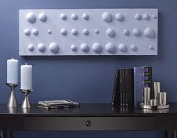 diy styrofoam wall decor stunning styrofoam wall art ideas best inspiration home desi on styrofoam crafts