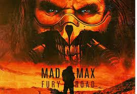 """Résultat de recherche d'images pour """"mad max """""""