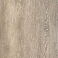 sample radiant oak luxury vinyl flooring 4 in x 4 in