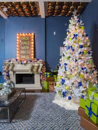 Christmas Decorations Designer 100 YouTube Videos to Watch for Christmas Decor Ideas HGTV's 67