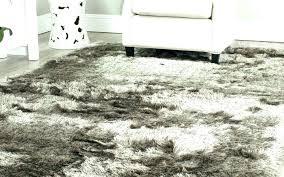 large fluffy rug white fluffy area rugs large size of plush area rugs big white fluffy large fluffy rug