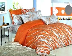 orange camo bed sheets bedding set sets burnt comforter king size and covers crib four bedrooms