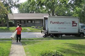 Furniture Donations | Furniture Bank of Central Ohio