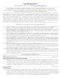 Pleasant Resume Business Intelligence Manager On Resume Examples Business  Intelligence Augustais