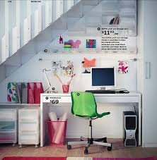 ikea for office. Modren Office Inspiringikeacatalogforofficeroom2013 Intended Ikea For Office