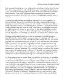 Sample Essay For Pharmacy School Lac Tremblant Nord Qc Ca