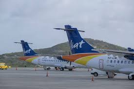 liat likely to resume flights in