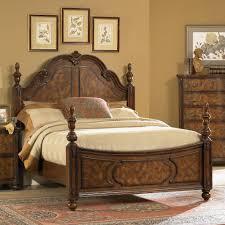 King Size Bed Bedroom Sets Rustic King Size Bedroom Sets Full Size Low Loft Bed Laminated