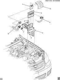 gauge cluster power steering page 2 cobalt ss network Cobalt Wiring Harness name 0410181a03 010_zps21a98629 jpg views 142 size 91 7 kb cobalt wiring harness with uq3