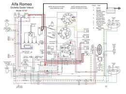 chrysler trailer wiring harness chrysler automotive wiring diagrams chrysler trailer wiring harness