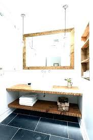 Image Bathroom Vanities Floating Bath Vanity Floating Bathroom Vanity Floating Bath Vanity Floating Vanity Vanity With Shelves Shelf Bathroom Ck3me Floating Bath Vanity Floating Bathroom Vanity Floating Bath Vanity