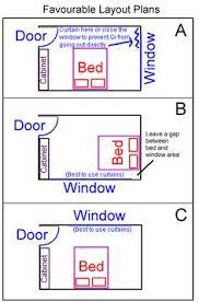 Feng Shui Bedroom Attract Wealth