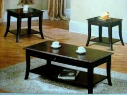 topic to coffee tables end american freight table 28320 boroughs marble black