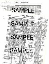 1967 1968 coronet charger 67 68 frame diagram 1976 dodge coronet charger se 76 chrysler corporation wiring guide diagram chart