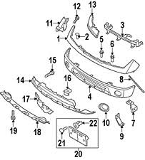 2005 bmw x5 starter location wiring diagram for car engine wiring 1999 z3 convertible as well mazda 5 blower motor location together vw beetle headlight