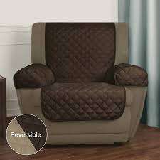 furniture covers for chairs. fine for reclining sofa covers  couch walmart at throughout furniture for chairs