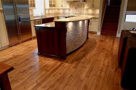 Restain Oak Kitchen Cabinets Extraordinary Kitchen Wonderful Restaining Kitchen Cabinets Stripping Restaining