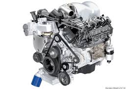 2018 chevrolet duramax engine. interesting 2018 prevnext on 2018 chevrolet duramax engine v