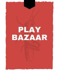Visit Satta King Play Bazaar Play Bazar Satta King Chart