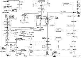 96 chevy blazer intermittant fuel pump there a diagram voltage 1996 Chevy Cavalier Wiring Diagram 1996 Chevy Cavalier Wiring Diagram #14 1996 chevy cavalier wiring schematic