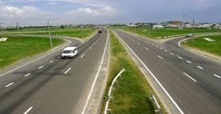 Отчет по практике Строительство 4 1 Строительство ремонт и эксплуатация дорог