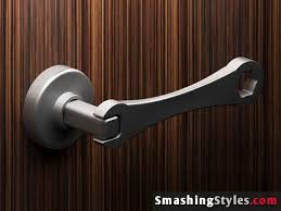 cool door locks. Cool Door Locks And Unique Handle Hardware Pinterest