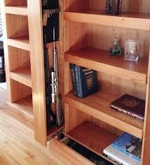 Tags:best hidden compartment furniture, hidden compartment bedroom furniture,  hidden compartment furniture ideas, hidden compartment furniture kits, ...