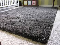 outdoor rugs menards inspirational new ikea indoor outdoor rugs outdoor