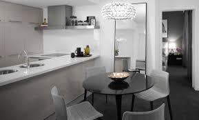 2 Bedroom Apartments For Sale Brisbane