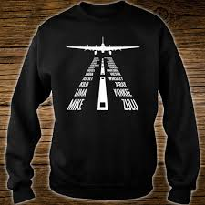 Cutler in the bluejacket's manual. Official Flying B17 Flying Fortress Pilot Landing Phonetic Alphabet Shirt Hoodie Tank Top And Sweater