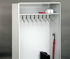 coat racks and hangers