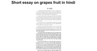 essay apple fruit hindi is strawberry a fruit short