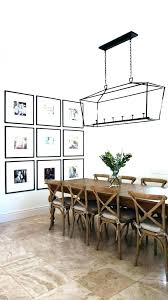 decor for empty wall large ideas big bedroom best spaces on hallways within frames with picture decor for empty wall